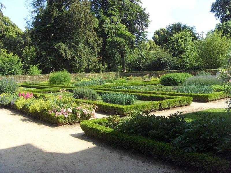 paysagiste gard creation jardin uzes anduze gard